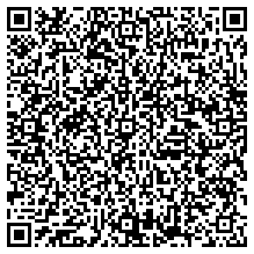 QR-код с контактной информацией организации Рябец С.И., СПД