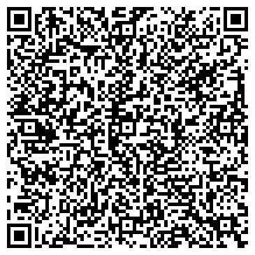 QR-код с контактной информацией организации Экономтепло, ООО