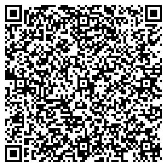 QR-код с контактной информацией организации Терма ЛТД, ДП