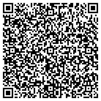 QR-код с контактной информацией организации Сумы Альянс, ООО
