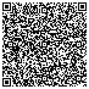 QR-код с контактной информацией организации Укртеплосервис, ООО