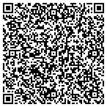 QR-код с контактной информацией организации Труба, ЧП Роман (KAW-MET)