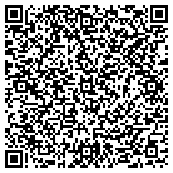 QR-код с контактной информацией организации Горнило, ЧП