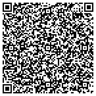 QR-код с контактной информацией организации ЖУРНАЛ АВТОМОБИЛЬНЫХ ИНЖЕНЕРОВ