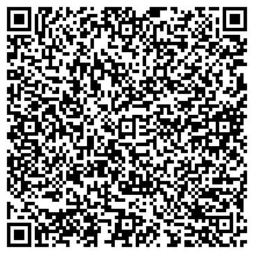 QR-код с контактной информацией организации Конвектор , ЧП