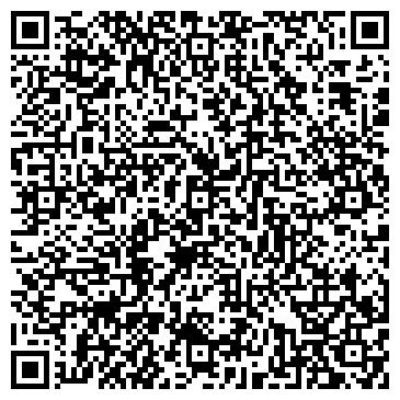 QR-код с контактной информацией организации Хачатуро (Техногаз ООО), ЧП
