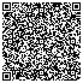 QR-код с контактной информацией организации Еврохит, ООО