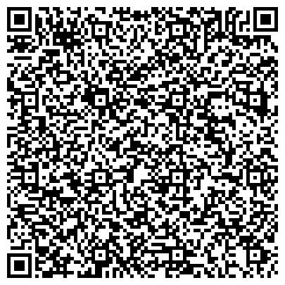 QR-код с контактной информацией организации Магазин бойлеров Гарантерм, ЧП ( Garanterm )
