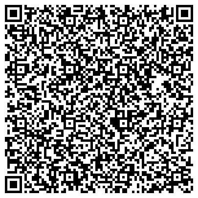 QR-код с контактной информацией организации Современные технологии нагрева, ООО (СТН)