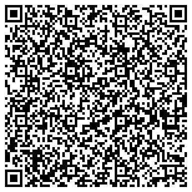 QR-код с контактной информацией организации Инсталятор-инжениринг, ЧП