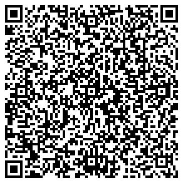 QR-код с контактной информацией организации Кристалпром НПФ, ООО