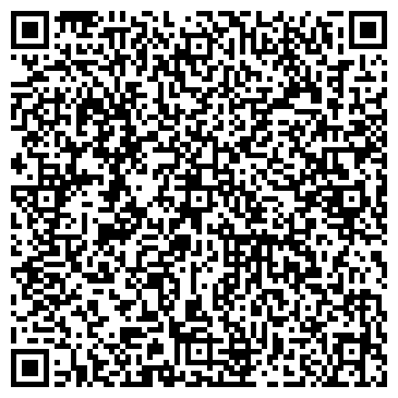 QR-код с контактной информацией организации ТЭКСИС, ООО