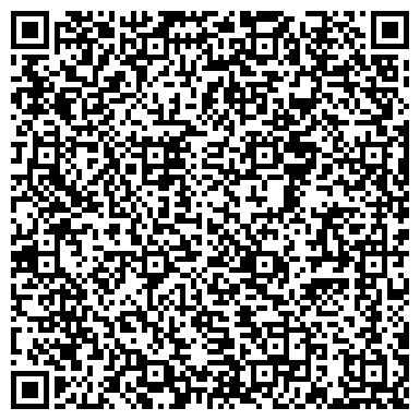 QR-код с контактной информацией организации Душевые кабины, ЧП