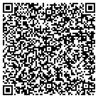 QR-код с контактной информацией организации Крылова, ЧП