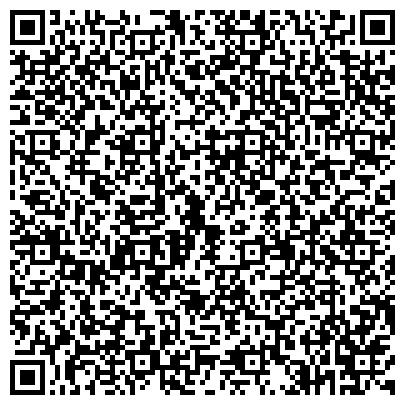 QR-код с контактной информацией организации Азбука Кровельных Материалов, ООО