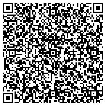 QR-код с контактной информацией организации Гут Монтаж, СПД (GutMontage)