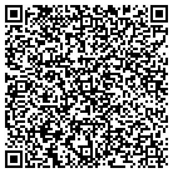 QR-код с контактной информацией организации Пассаж Б, ЧП