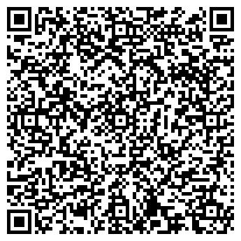 QR-код с контактной информацией организации ПЧЕЛОВОДСТВО