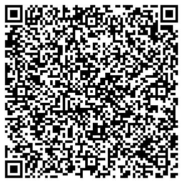 QR-код с контактной информацией организации Котлант, ООО
