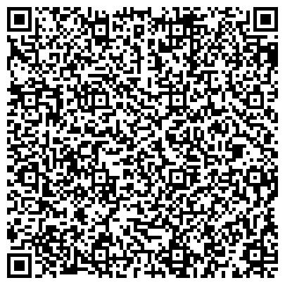 QR-код с контактной информацией организации Альтинг Инвест, ООО (TM GlassOk Херсонский филиал)