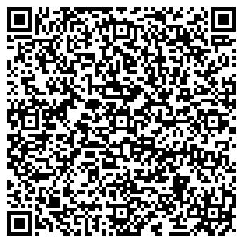 QR-код с контактной информацией организации Оазис электрика, ООО