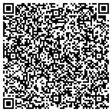QR-код с контактной информацией организации РемонтОсмос, ЧП (RemontOsmos)
