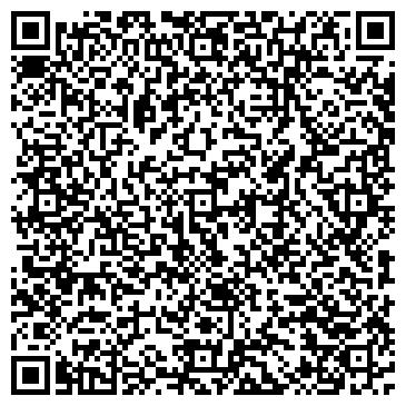 QR-код с контактной информацией организации Экосистем, ЧП