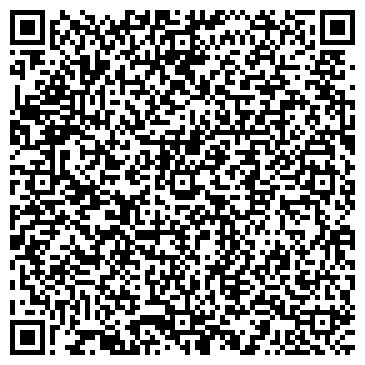 QR-код с контактной информацией организации Ювел, ЧП