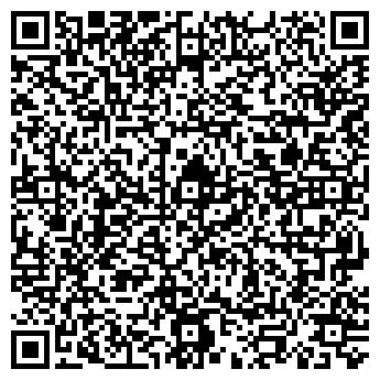 QR-код с контактной информацией организации Фильтерок, ЧП