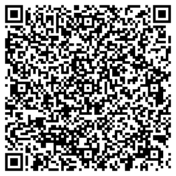 QR-код с контактной информацией организации Коттон-Трейд, ЧП