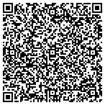 QR-код с контактной информацией организации Nps, ЧП (Нпс)