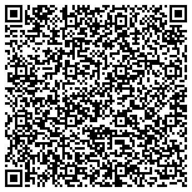 QR-код с контактной информацией организации Блеск-Стиль, ООО (Гавриленко, СПД)