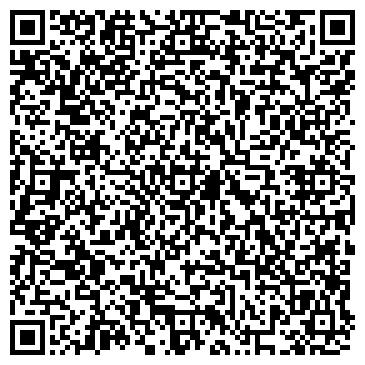 QR-код с контактной информацией организации Велпласт-Т, ООО