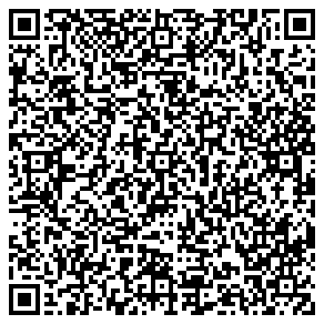 QR-код с контактной информацией организации Супермаркет Радиаторов, ЧП