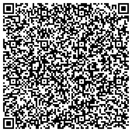 QR-код с контактной информацией организации Инстал Инвест, ЧП (Інсал Інвест) официальный партнер компании Viessmann