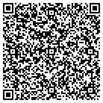 """QR-код с контактной информацией организации ооо """"Евро Декор и К"""""""