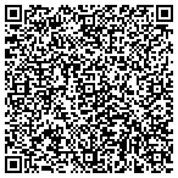 QR-код с контактной информацией организации Будимпериал, ООО (Анкот)