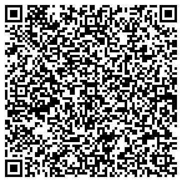 QR-код с контактной информацией организации НТЦ Инсталсервис, ООО