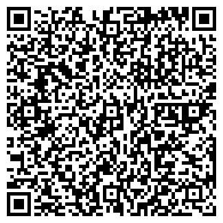 QR-код с контактной информацией организации АРМА -ТЕРМ,ЧП