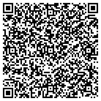 QR-код с контактной информацией организации Соконюк, ЧП
