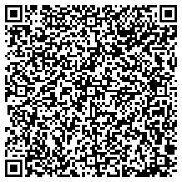 """QR-код с контактной информацией организации Субъект предпринимательской деятельности Интернет-магазин """"Мойка"""""""