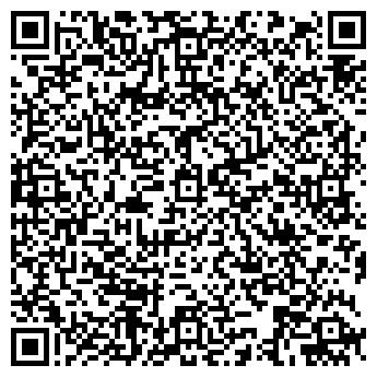 QR-код с контактной информацией организации ЧП «Е-Сервис»