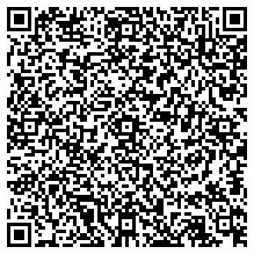 """QR-код с контактной информацией организации Общество с ограниченной ответственностью ТОВ""""ДОБРОБУТ"""""""
