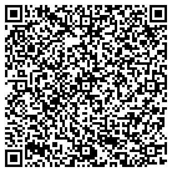 QR-код с контактной информацией организации ГОМЕЛЬОБОИ