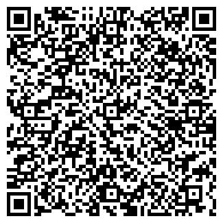 QR-код с контактной информацией организации Venk