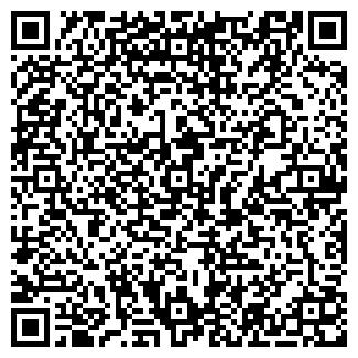 QR-код с контактной информацией организации Частное предприятие Corsa