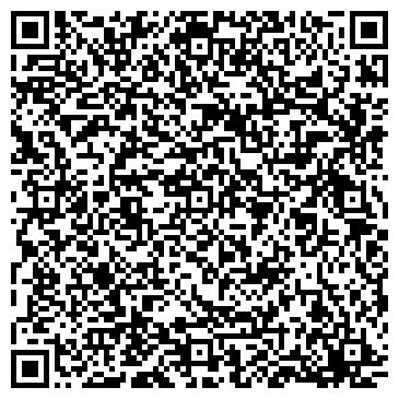 """QR-код с контактной информацией организации Интернет магазин """"marmorin"""""""
