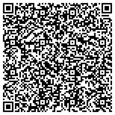 """QR-код с контактной информацией организации Субъект предпринимательской деятельности Интернет-магазин """"Эквадор Электро"""""""