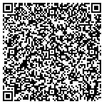 """QR-код с контактной информацией организации Интернет-магазин """"Теплее в Украине"""""""