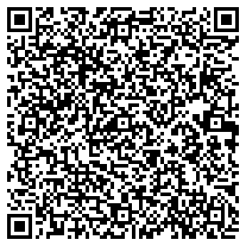 QR-код с контактной информацией организации ЧП Кучмий